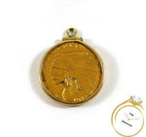 tns coin